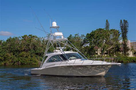 hatteras express boats for sale 2015 hatteras sportfish express power boat for sale www