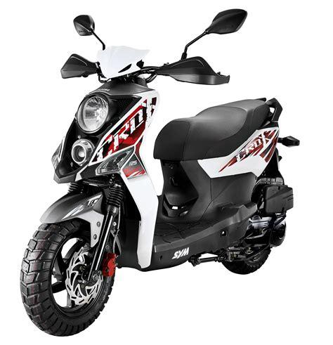 250 18 Tt Sb111 X Cross moto sym crox 150r moto caribe