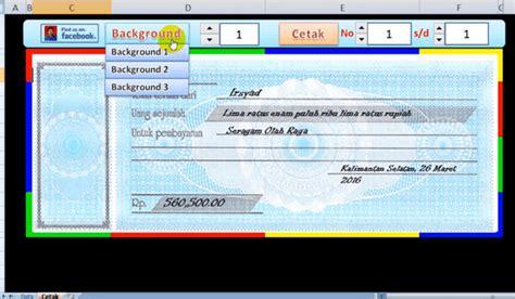 format dokumen microsoft excel adalah aplikasi kwitansi bendahara sekolah format microsoft excel