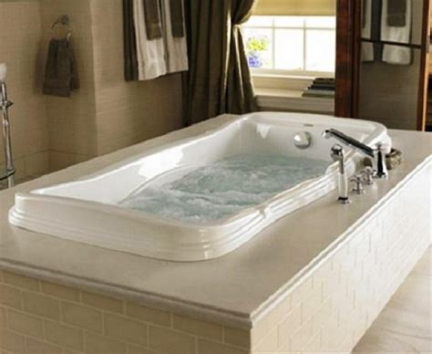 jacuzzi bathtubs home depot bathtubs home depot bathtubs idea lowes walk in tubs