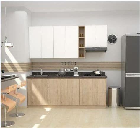casas cocinas mueble muebles de cocina de colores modelos de cocinas integrales