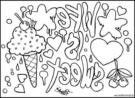 unique coloring book pages unique col web art gallery unique coloring pages at
