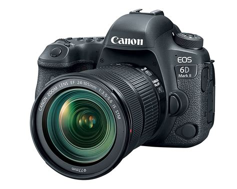 canon eos 6d best buy canon eos 6d ii black friday 2018 deals and sales