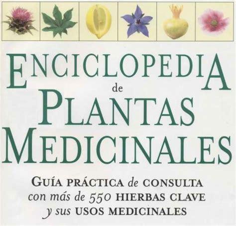 salud de la botica 3850681254 desde salud de la botica del se 241 or que compartimos en el post curar con plantas