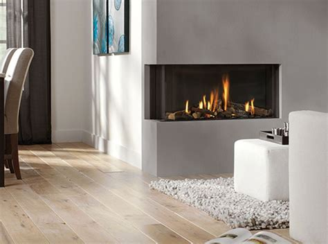 17 best images about linear fireplaces linear