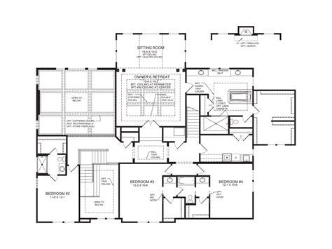 fischer homes design center erlanger ky 100 fischer homes design center erlanger ky new