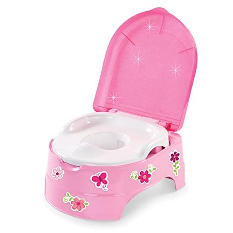 Sale Potty Summer My Exclusive summer infant my sticker potty pink baby toddler kits