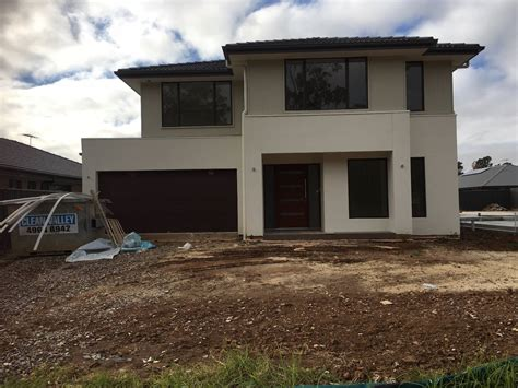 house renovation forum view topic building metricon merricks 37 western sydney home
