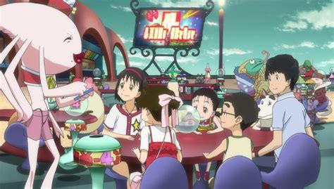 anime the movie a 1 anime movie guide