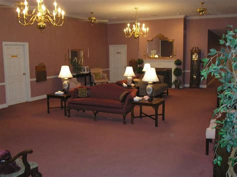 our facilities golden funeral home of bastrop louisiana llc