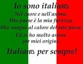po 232 me italien moi