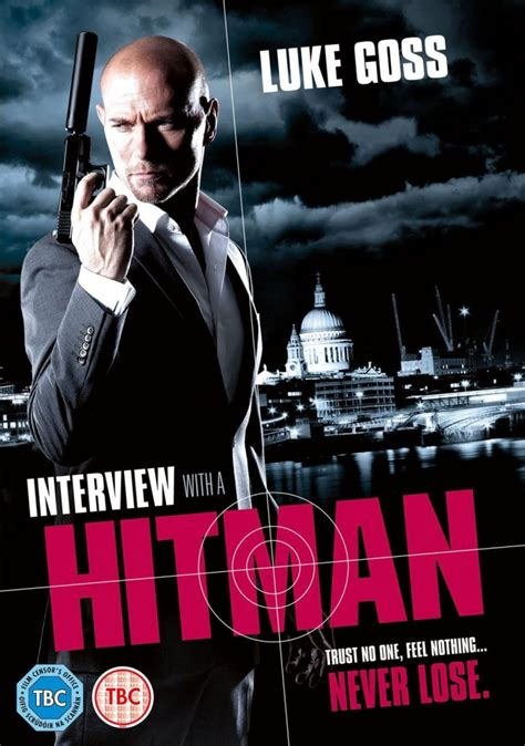 interview with a hitman 2012 hollywood movie watch online filmlinks4u is
