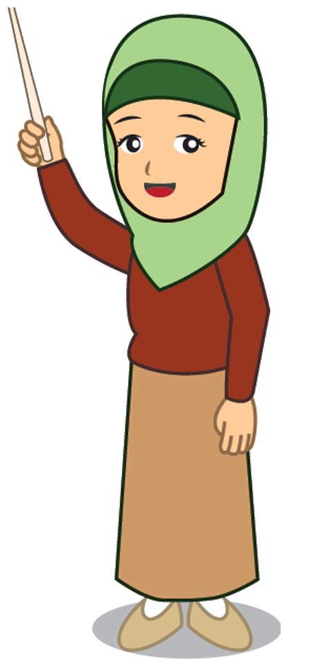 animasi kartu hari guru tpq nur azizah
