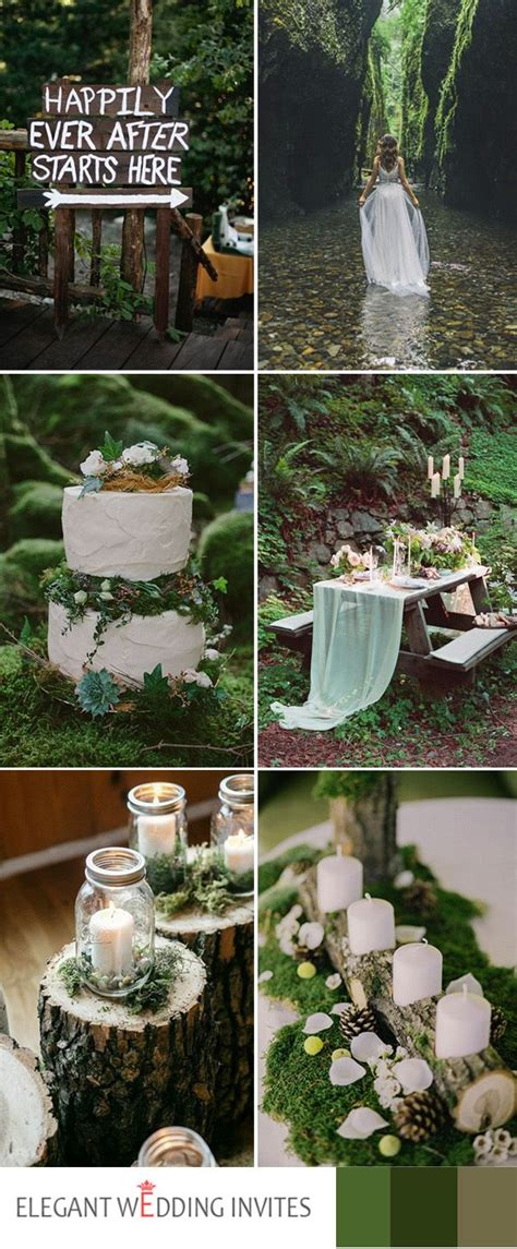 17 best ideas about country stuff 2017 on camo jewelry country style clothes 25 best ideas about tree stump centerpiece on rustic fall centerpieces country