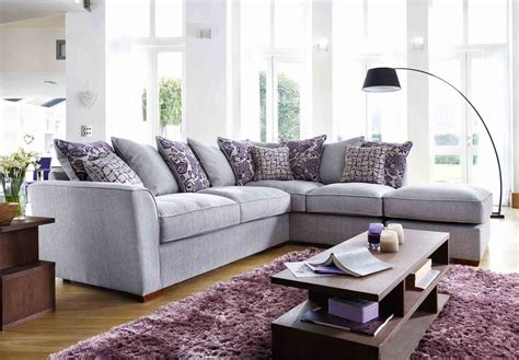 fable lhf scatter back corner sofa at furniture