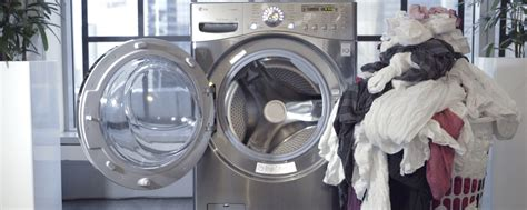 what size washer do i need for king size comforter reclaim your weekends with a king size capacity washing