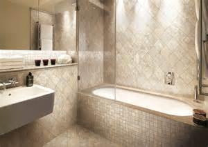 Houzz Bathroom Travertine » Ideas Home Design