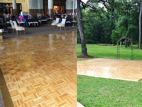 backyard dance floor dance floor quotes like success