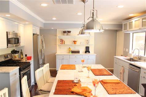 lovely maple kitchen cabinets for home remodelling ideas 6652 remodeling kitchens before and after tags lovely