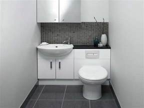 toilet design ideas compact toilets for small spaces space saving toilets small bathroom