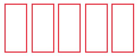 grid layout border html bootstrap 5 column layout with border stack overflow