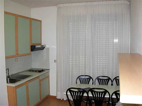 residence club le terrazze grottammare apartm 225 n trilo 6 residence club le terrazze dovolen 225