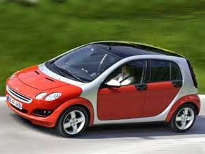 Car Lease Deals Smart Smart Car Leasing At Cars2lease