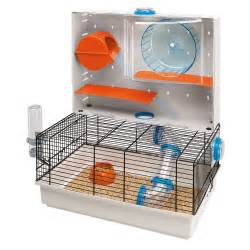 Hamster Hutch Hover To Zoom