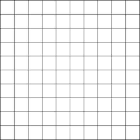 crochet pattern grid maker squareone for consider it as an n m grid can you find a formula to find