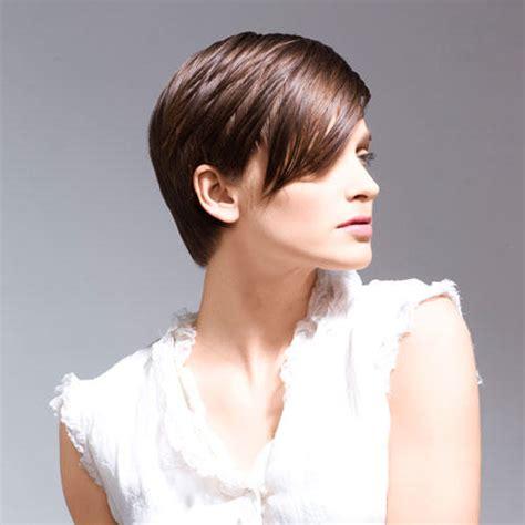 Ein Friseur Haarschnitt Ver 228 Ndern Hier Kommen Inspirationen F 252 R Deine
