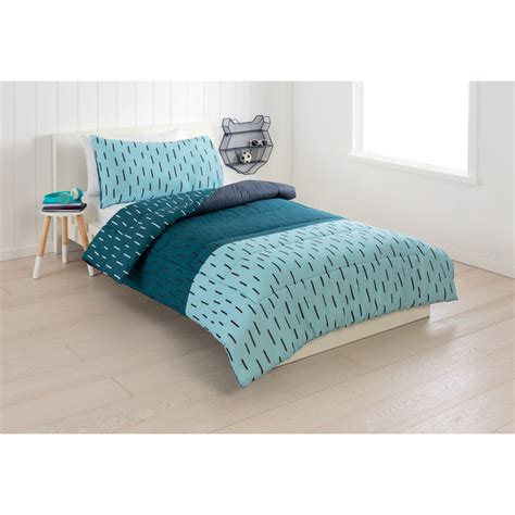 henry comforter set single bed kmart