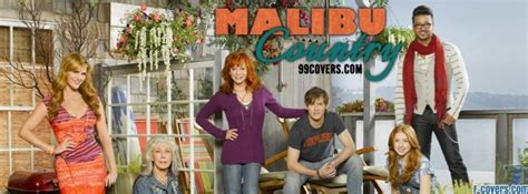 cast of malibu country malibu country cast cover timeline photo banner