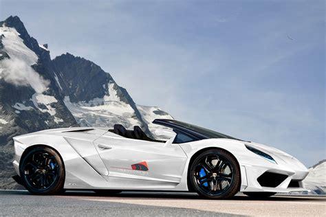 2016 Cars Release Date by Lamborghini 2016 Concept Car 2016 Lamborghini Cabrera