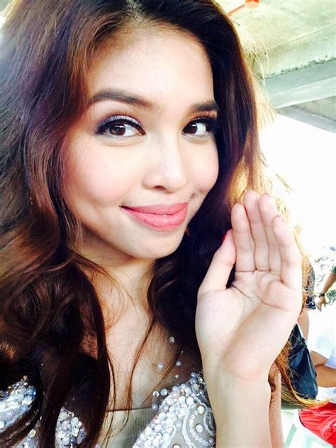 askfm maine 64 best images about pretty maine on pinterest eat