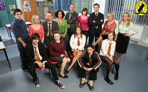 the road series 1 list of waterloo road characters series 1 quotes