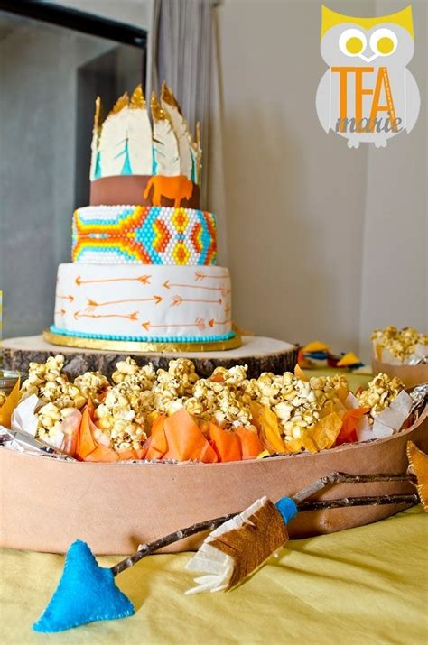 Indian Baby Shower Ideas my indian theme baby shower baby makes three