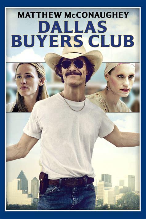 film cowboy hiv itunes movies dallas buyers club