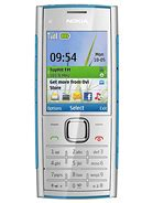 nokia x2 00 full phone specifications gsm arena nokia x2 00 full phone specifications