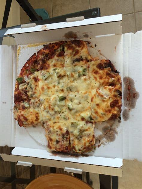 mugs pizza and ribs mugs pizza ribs 26 photos 97 reviews pizza 600 e
