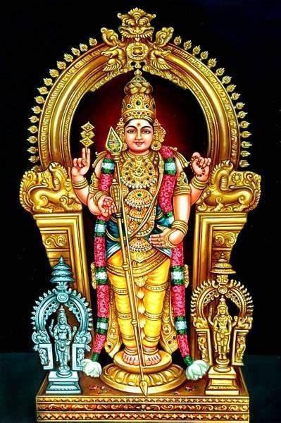 god murugan themes free download 871 best lord muruga images on pinterest lord deities