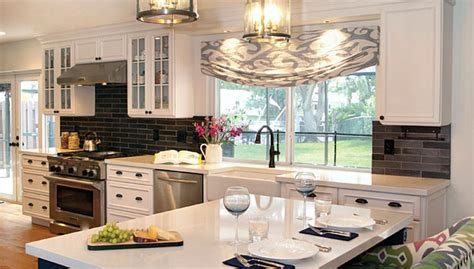 kitchen marble design quartz and white marble remain growing trends of kitchen