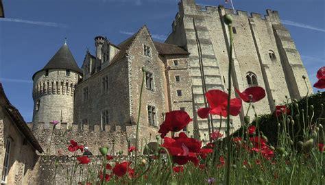 ancelle office du tourisme office de tourisme du perche nogent le rotrou tourisme fr