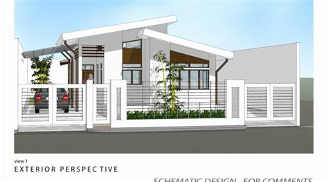 house plan design 2018 house designer strategy lovely house plan modern house design plans philippines homes zone house