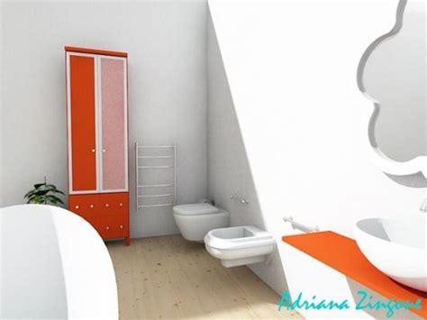 mini bagno progetto mini bagno progetto idee decorazioni