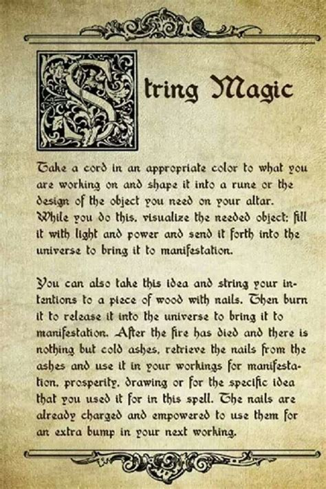 Spell Hematite 261 best spells images on witch craft