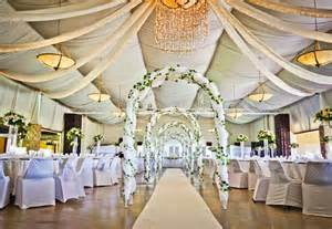 wedding reception south muldersdrift wedding venues