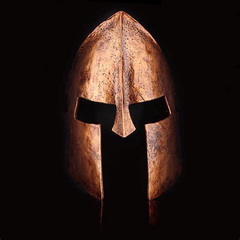 300 capacete espartano avalia 231 245 es online shopping 300