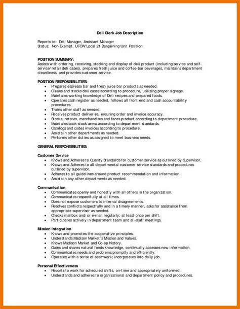 cover supervisor cover letter line mechanic sle resume