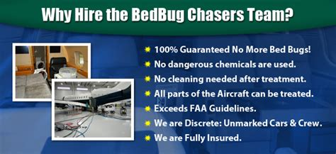 bed bug inspection nyc 1 nyc manhattan private jet aircraft bed bug treatment