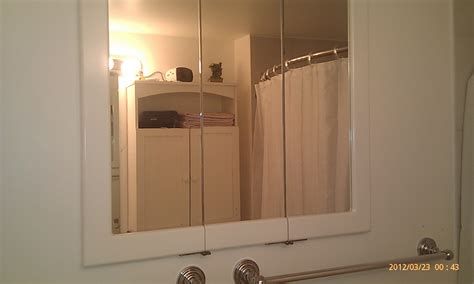 install bathroom mirror bathroom mirror installation hawaii 722 1120 bathroom